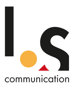 Logo-IS Com