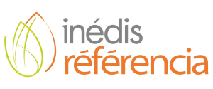 Logo-Referencia