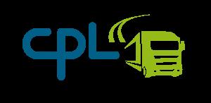 Logo_CPL-couleur